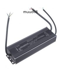 DALI ohjattava LED Virtalähde 100W 24VDC DA09