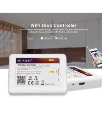 WiFi konvertteri MiLight iBOX2
