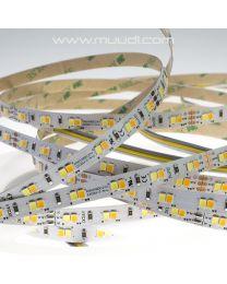 Värilämpösäädettävä Led-nauha 24V 18W/m IP20 NA38
