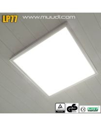 LED Paneeli 40W 600x600 LP77