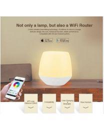 WiFi konvertteri MiLight iBOX1