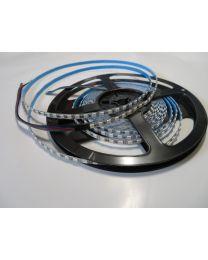 RGB Led-nauha 12V 14,4W/m IP20 NA23