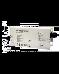 RF Vastaanotin himmennin 12-24VDC RW12