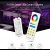 Langaton RGBW Smart Led Ohjaus-setti 12-24VDC KO88