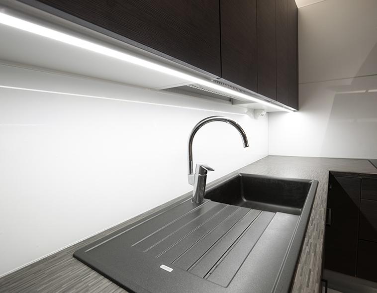led-keittiö-muudi